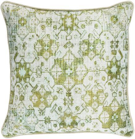 roxana-cross-stitch-pillow-lime