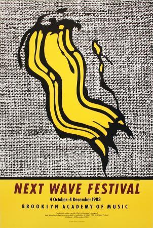 roy-lichtenstein-next-wave-festival