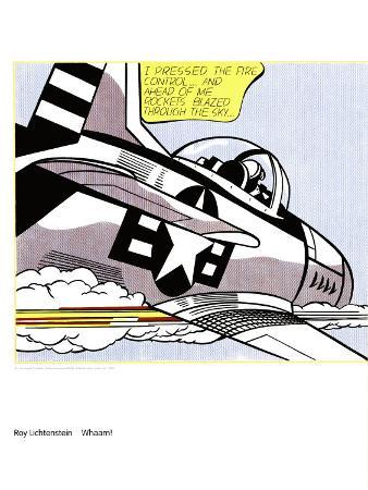 roy-lichtenstein-whaam-panel-1-of-2