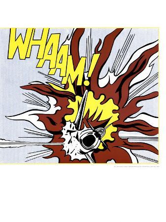 roy-lichtenstein-whaam-panel-2-of-2