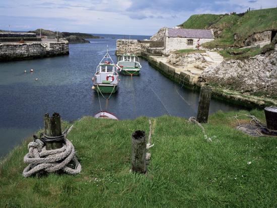 roy-rainford-ballintoy-harbour-county-antrim-ulster-northern-ireland-united-kingdom