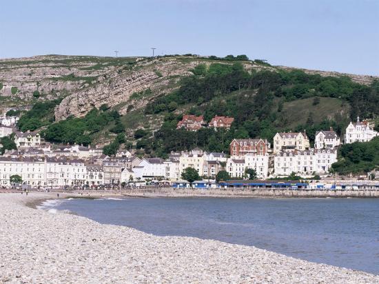 roy-rainford-beach-and-great-orme-llandudno-conwy-wales-united-kingdom