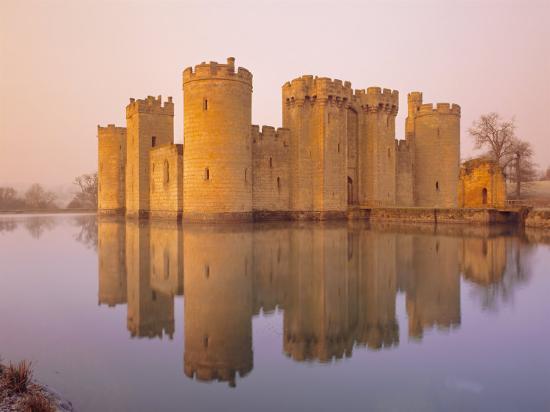 roy-rainford-bodiam-castle-east-sussex-england