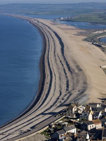 roy-rainford-chesil-beach-and-the-fleet-lagoon-weymouth-dorset-england-united-kingdom-europe