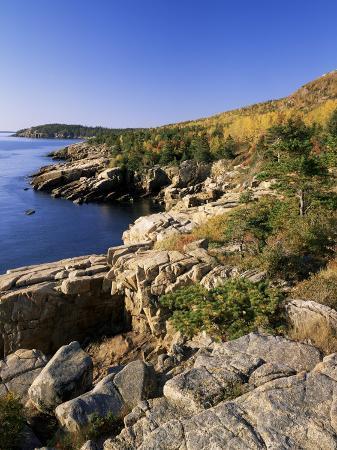 roy-rainford-coastline-acadia-national-park-maine-new-england-usa