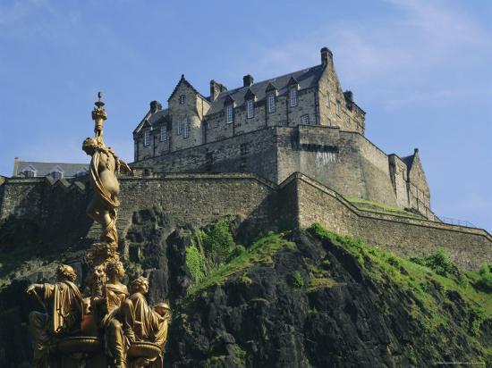 roy-rainford-edinburgh-castle-edinburgh-lothian-scotland-uk-europe