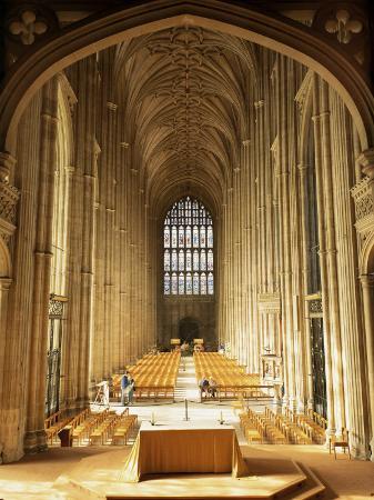 roy-rainford-interior-canterbury-cathedral-unesco-world-heritage-site-kent-england-united-kingdom