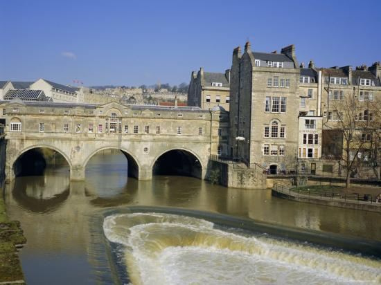 roy-rainford-pulteney-bridge-over-the-river-avon-and-weir-bath-unesco-world-heritage-site-avon-england-uk
