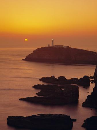 roy-rainford-south-stack-at-sunset-anglesey-gwynedd-north-wales-uk-europe