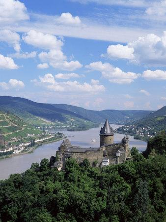 rhineland chat sites Chat active map games honour rhineland 585,352 list of public holidays by state holiday date more thefutureofeuropes wiki.
