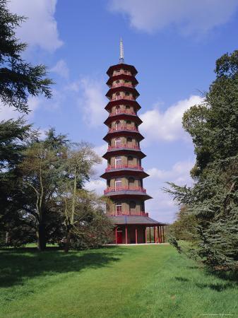 roy-rainford-the-pagoda-kew-gardens-kew-london-england-uk