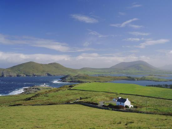 roy-rainford-valentia-island-county-kerry-munster-republic-of-ireland-eire-europe