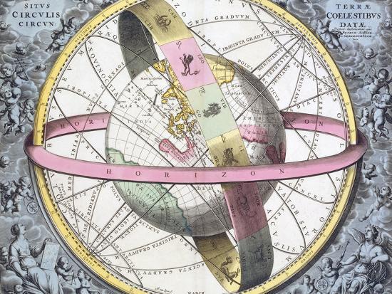 royal-astronomical-society-earth-s-celestial-circles-1708-artwork