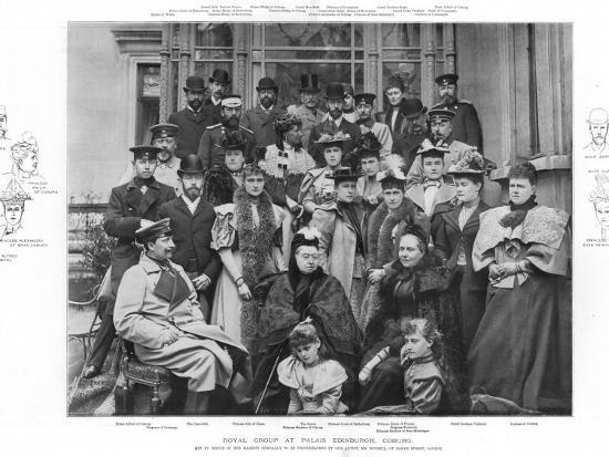 royal-group-at-palais-edinburgh-coburg
