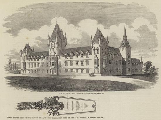 royal-victoria-patriotic-asylum