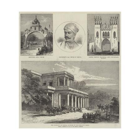 royal-visit-to-india