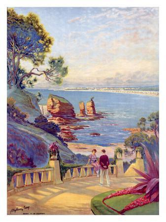 royan-vallieres-coastal