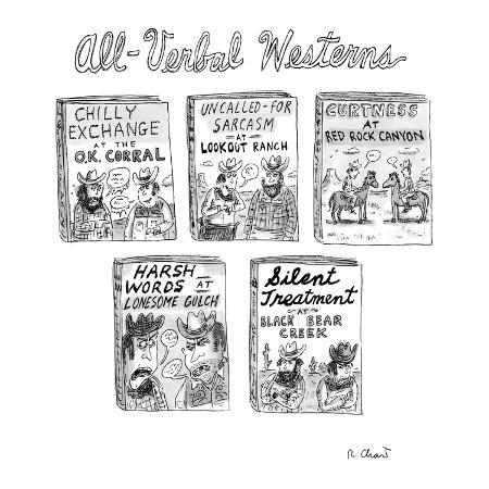 roz-chast-all-verbal-westerns-new-yorker-cartoon
