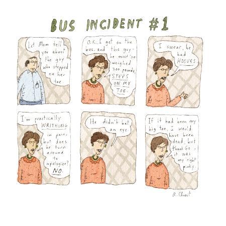 roz-chast-bus-incident-1-cartoon