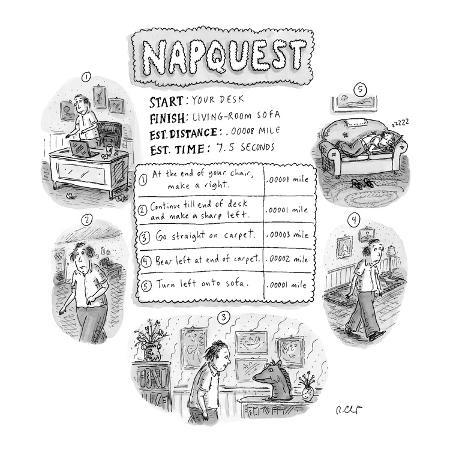 roz-chast-napquest-new-yorker-cartoon