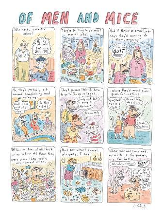 roz-chast-of-men-and-mice-new-yorker-cartoon