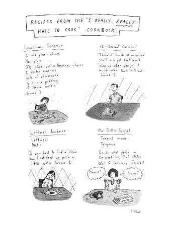 roz-chast-recipes-from-the-i-really-really-hate-to-cook-new-yorker-cartoon