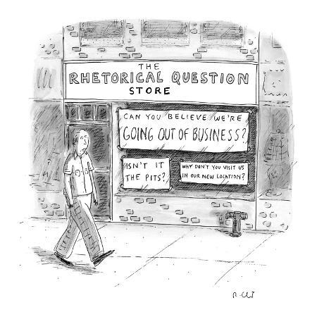 roz-chast-the-rhetorical-question-store-new-yorker-cartoon