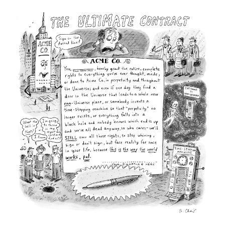 roz-chast-the-ultimate-contract-new-yorker-cartoon
