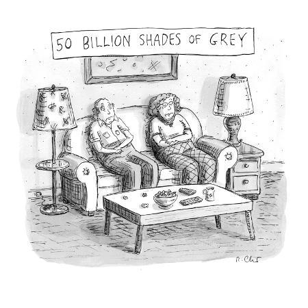 roz-chast-two-elderly-individuals-sitting-on-couch-in-living-room-new-yorker-cartoon