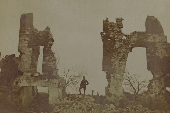 rubble-of-a-bombed-farm