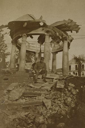 rubble-of-the-kiosk-villa-castelnuovo-after-a-bombing