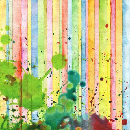 rudchenko-liliia-abstract-strip-and-blot-watercolor-painted-background