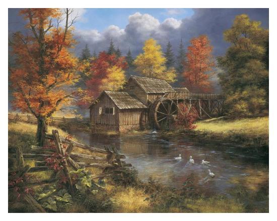 rudi-reichardt-glory-of-autumn
