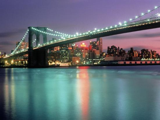 rudi-von-briel-brooklyn-bridge-brooklyn-heights-nyc