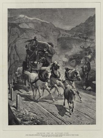 rudolf-johann-koller-crossing-the-st-gothard-pass