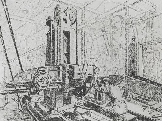 rudolph-ihlee-westwood-works-peterborough-in-production-during-the-first-world-war-1918