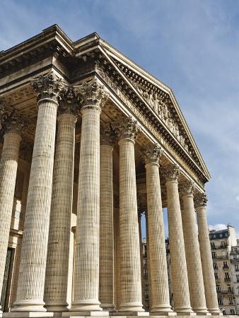 rudy-sulgan-pantheon-in-paris