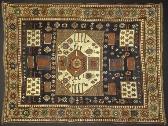 rugs-and-carpets-georgia-karachop-carpet