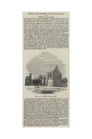 ruins-at-minster-lovel-oxon