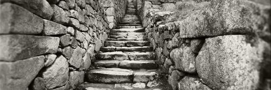 ruins-of-a-staircase-at-an-archaeological-site-inca-ruins-machu-picchu-cusco-region-peru