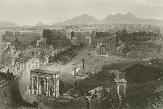 ruins-of-ancient-rome
