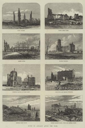 ruins-of-chicago-after-the-fire