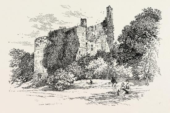 ruins-of-harewood-castle