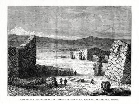 ruins-of-inca-monuments-in-the-environs-of-tiahuanacu-south-of-lake-titicaca-bolivia-1877