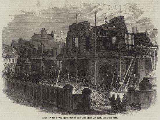 ruins-of-the-houses-destroyed-by-the-late-storm-at-hull