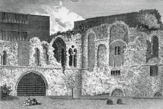 ruins-of-the-south-transept-church-of-st-bartholomew-the-great-smithfield-city-of-london-1800