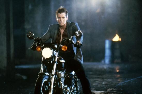 rumble-fish-mickey-rourke-directed-by-francis-ford-coppola-1983
