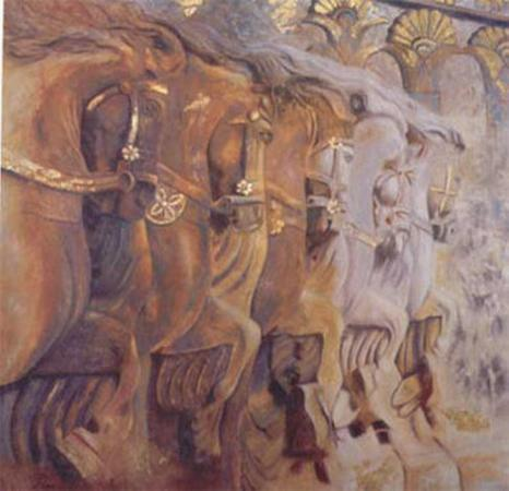 rumi-persian-stallions