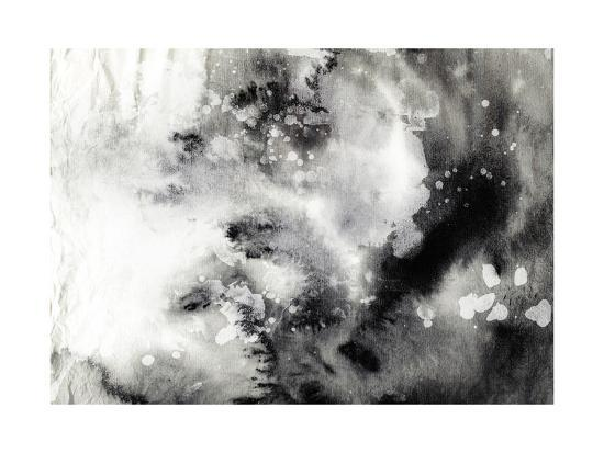 run4it-abstract-black-and-white-ink-painting-on-grunge-paper-texture-artistic-stylish-background