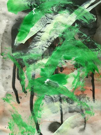 run4it-abstract-painting-background-with-expressive-brush-strokes